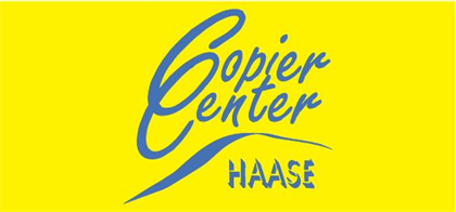Copier Center Haase